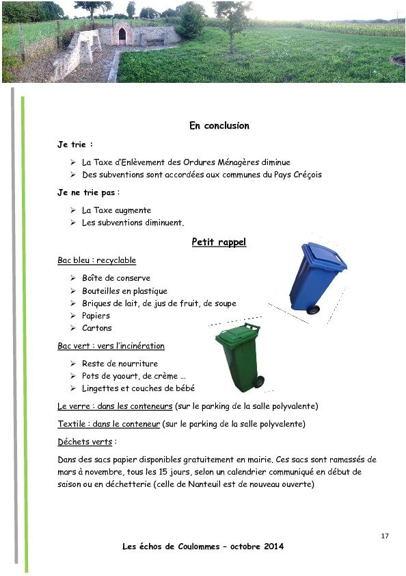 Bulletin octobre 2014 FINAL page17