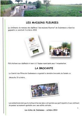 Bulletin octobre 2014 FINAL page6
