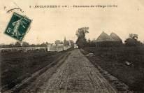 tmp_24301-Le Chemin Paré à l'entrée du village2098172997