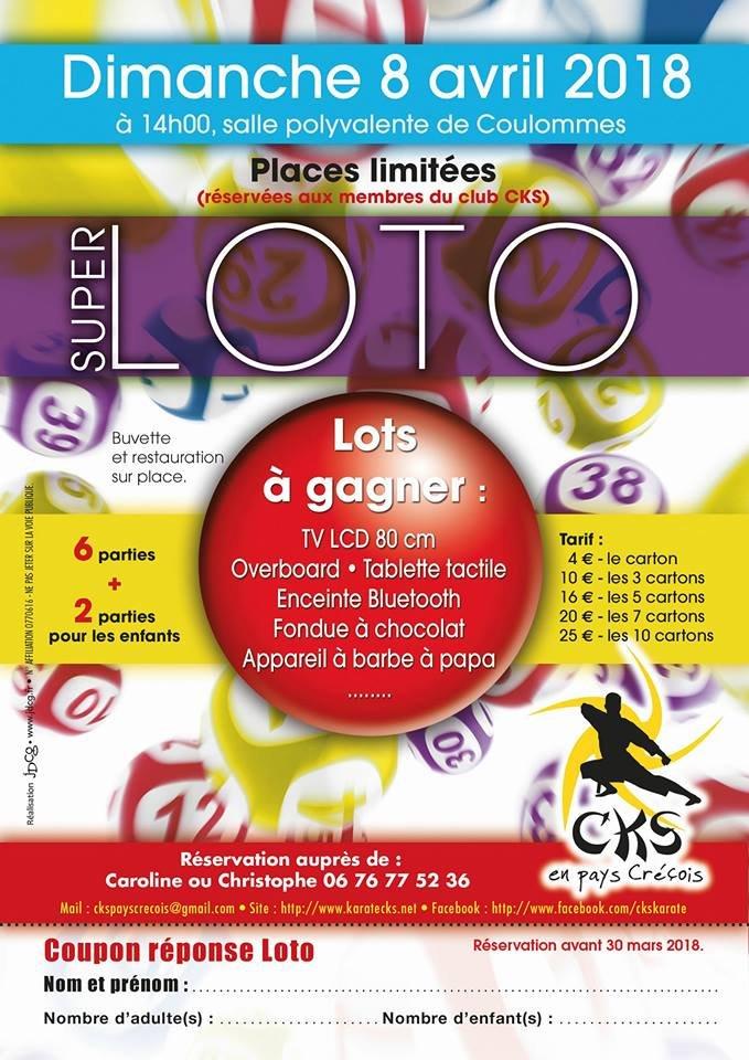 loto cks7306942761475117556..jpg