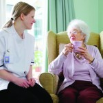 Want to assure the best possible nursing home experience for your loved one? It's simple, when following these Do's and Don'ts. I couslonelderlaw.com