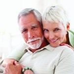 Medicaid Protections for the Healthy Spouse
