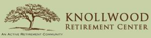 Knollwood Logo