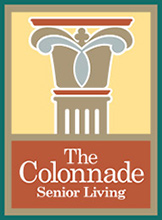 logo-thecolonnade