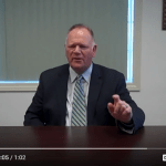 In this Elder Law Minute, Wes Coulson, Illinois and Missouri Elder Law Attorney, explains the difference between revocable trusts and irrevocable trusts. l Coulson Elder Law