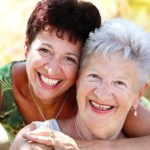 Caregivers and Benefits Eligibility