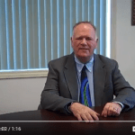 In this Elder Law Minute, Wes Coulson discusses planning strategies for protecting your home in case you need to go into a nursing home on Medicaid. I Coulson Elder Law
