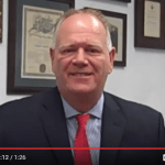 In this Estate Planning Minute, Wes Coulson, Illinois Elder Law attorney, discusses another common estate planning mistake and the benefits of making provisions for special needs family members the correct way. l Coulson Elder Law