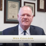 Wes Coulson discusses what happens when an applicant acquires new assets while their Medicaid application is pending or when it has already been approved. | Coulson Elder Law