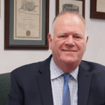 Wes Coulson explains what CELA means and why he is so proud of this special designation from the National Elder Law Foundation. | Coulson Elder Law