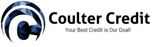 Coulter Credit