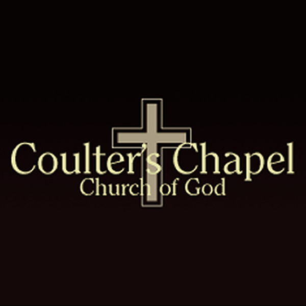 Coulter's Chapel FavIcon