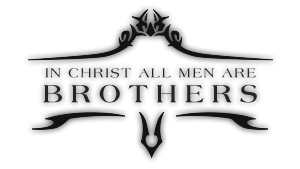 Band of Brothers – Men's Ministry