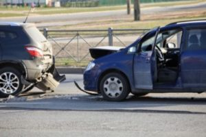 Car Accident Attorney Albany Georgia