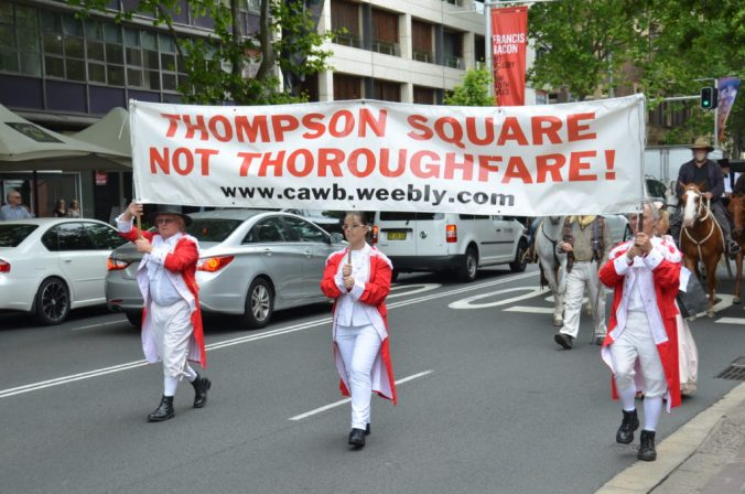 thompson-square-protest