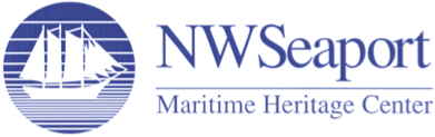 nwseaport