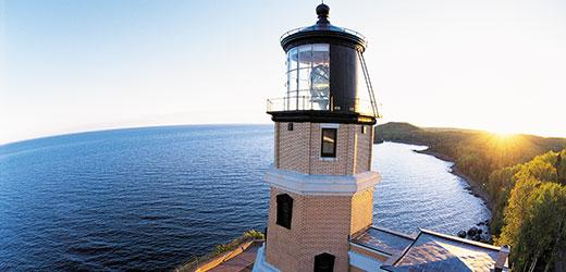 split-rock-lighthouse-hero