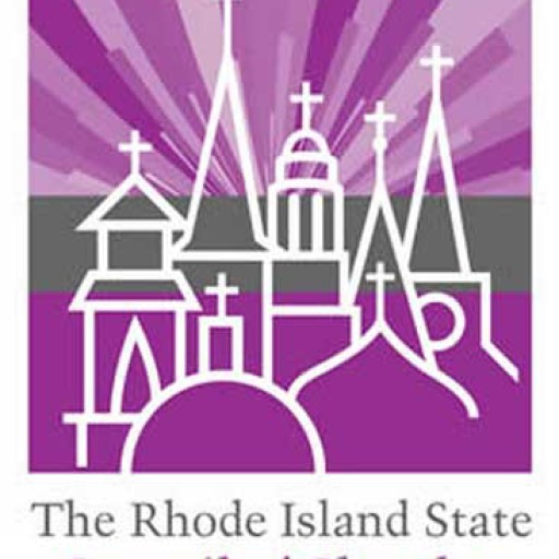 Rhode Island Interfaith Coalition To Reduce Poverty Address