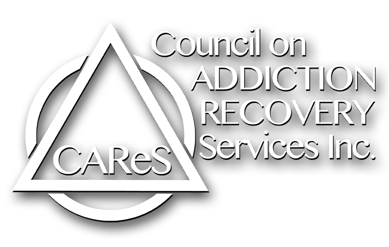 Council-on-Addiction-Recovery-Services---Web-White-Logo