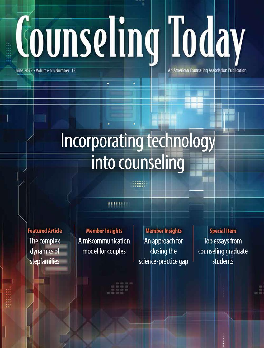 Nc School Counselor Cover Letter American Counseling Association A Professional Home For Counselors