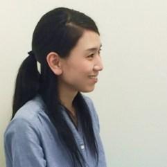 柴田桃子カウンセラー