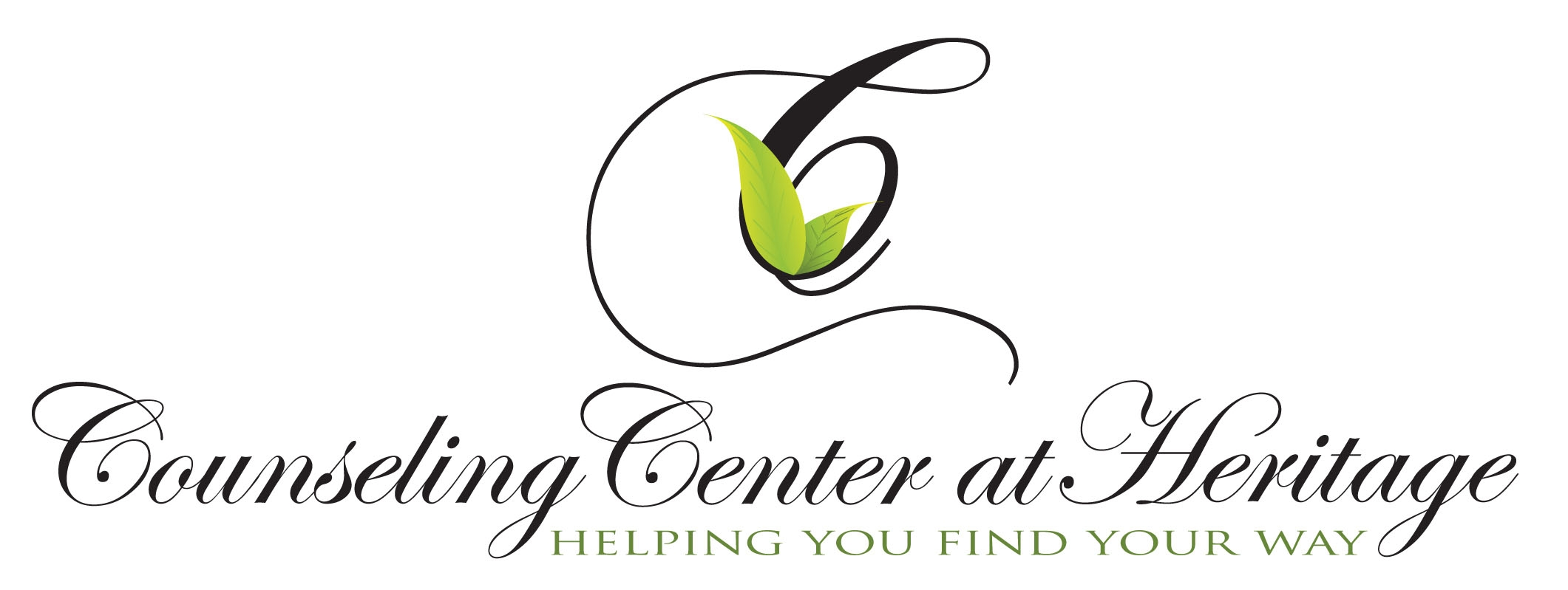 Counseling Center at Heritage