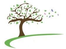 Journey to Hope Counseling, LLC