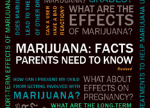 marijuana-facts-parents-need-to-know-thumb