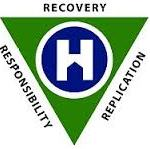 Recovery Houses . . .