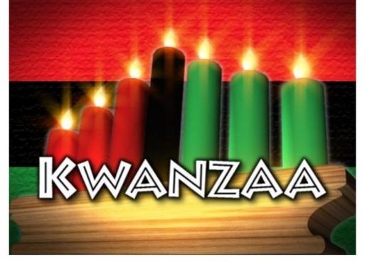 1 kwanzaa sign3