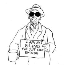 1-not-blind