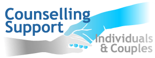 Counselling Support Services