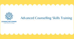 advanced-counselling-skills-training-1
