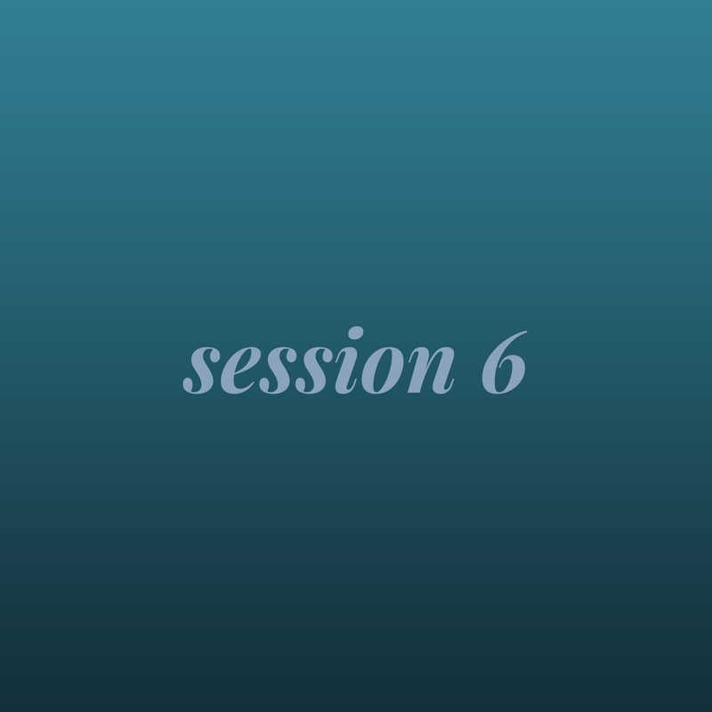 rebt-session-six