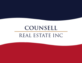 counsel-realestate-logo
