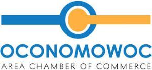 oconomowoc-rotaryclub