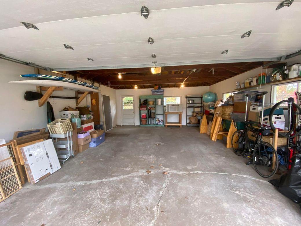 alison's-garage2