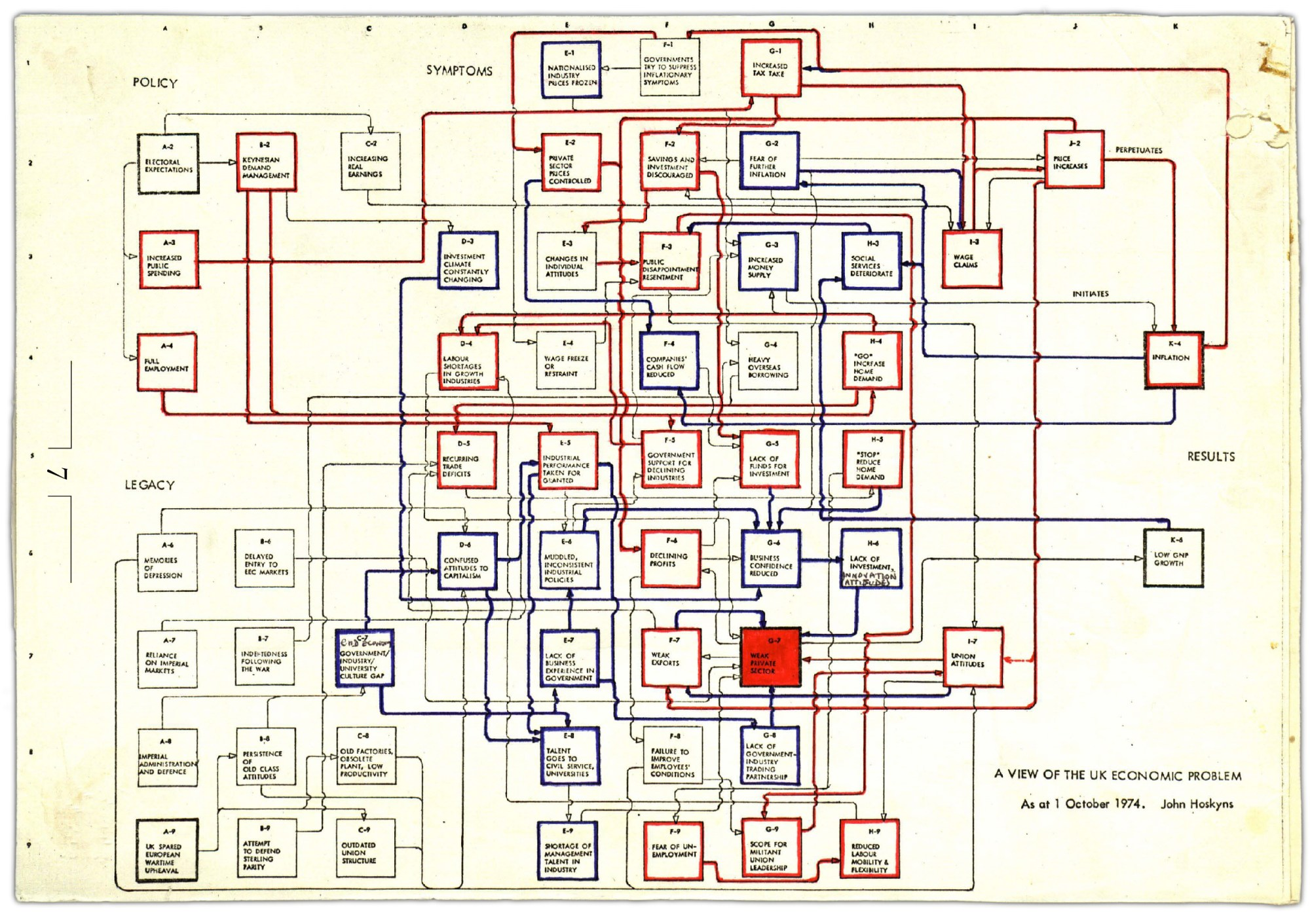 hight resolution of wiring diagram for a kindle wiring diagram load new release free kindle editions until 12