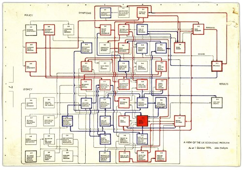 small resolution of wiring diagram for a kindle wiring diagram load new release free kindle editions until 12