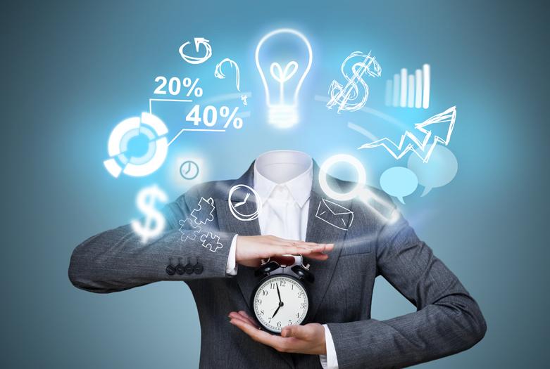 【無限公司轉有限公司】點樣將自己的獨資生意更改為有限公司業務 - CountAudit 算數