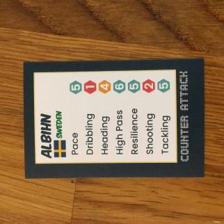 card-albhin