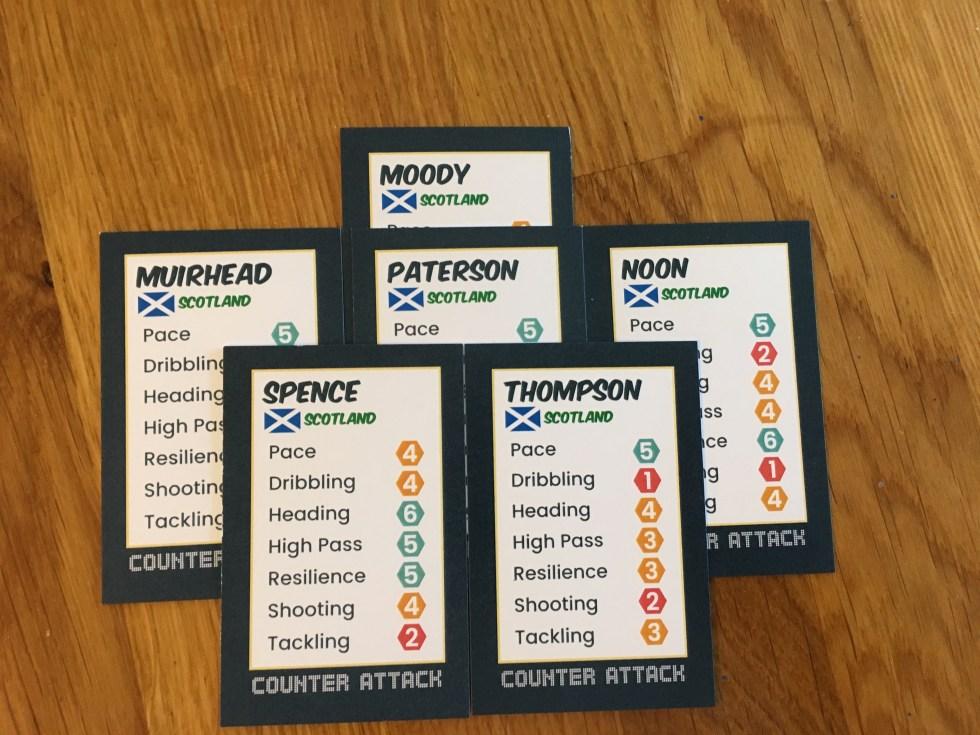 cards-scotland