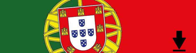 rules-portuguese_ready