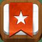 goal setting apps