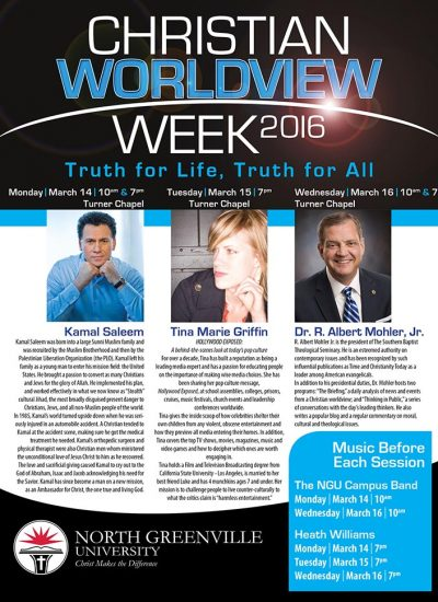 NGU-Christian-Worldview-Week-2016-flier