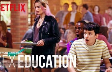 sex-education-movie-poster-4