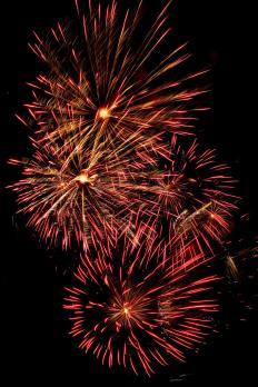 new year joyful