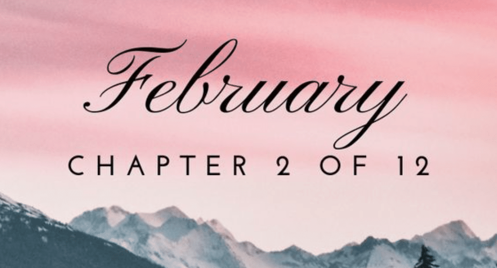 facts about february