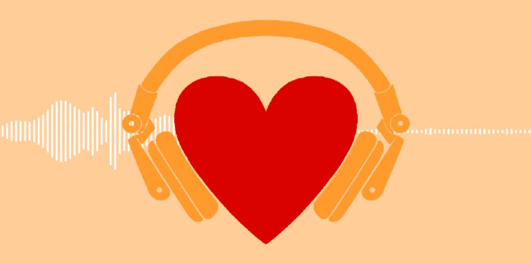 love life music