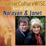 Narayan and Janet